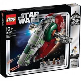 Lego 75243 Slave I
