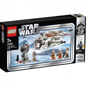 Lego 75259 Mdp 20Th 1