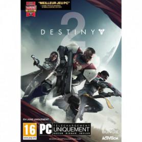 Destiny 2 Jeu PC