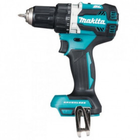 MAKITA Perceuse visseuse Brushless DDF484Z - 18 V