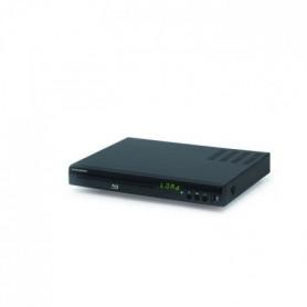 THOMSON THB330 - Lecteur Blu-Ray - USB 2.0 - HDMI
