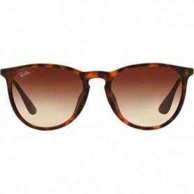 Ray-ban lunettes de soleil RB4171F 865/13 ERIKA CLASSIC