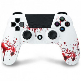 Manette Bluetooth Zombie Under Control