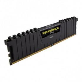 CORSAIR mém. PC DDR4 16 Go 2666MHz