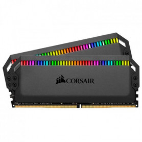 CORSAIR mém. PC DDR4 3600MHz 16 GB
