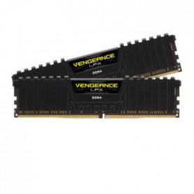 CORSAIR mém. PC DDR4 Vengeance - 16 Go 2400MHz