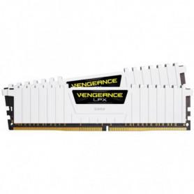 CORSAIR mém. PC DDR4 - Vengeance - 16 Go  2666MHz