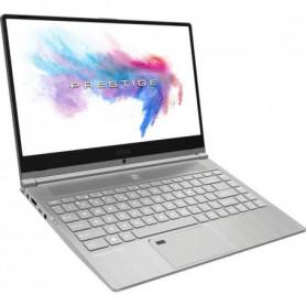 "PC Ultrabook - MSI PS42 8M-480FR - 14"" FHD"