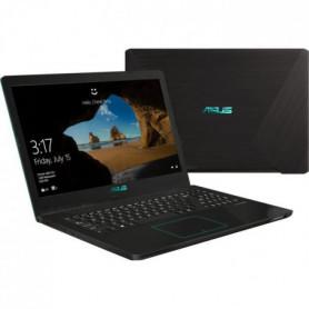 "PC Portable Gamer - ASUS FX570ZD-DM921T - 15,6"" FHD"