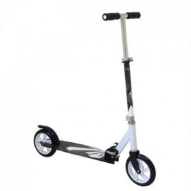 DARPEJE Trottinette 2 roues Funbee city