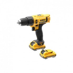 DEWALT Perceuse a percussion