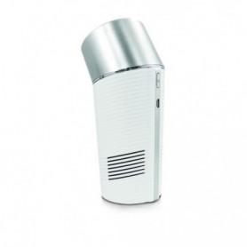 AVIDSEN Purificateur d'air portable P1 - Blanc