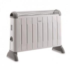 nvecteur mobile - Thermostat électronique réglable