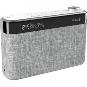PURE Avalon N5 Radio DAB/DAB+ & FM avec Bluetooth