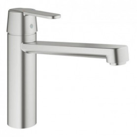 GROHE Robinet mitigeur Get 30196DC0