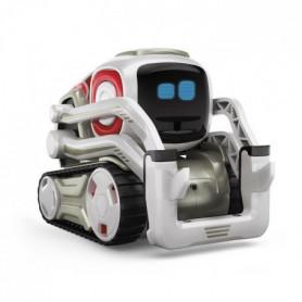 COZMO Robot Anki - RC Wi-Fi - Blanc