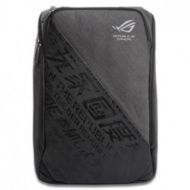 Sac a dos Gaming ASUS ROG BP1500 15,6""