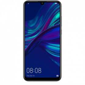 HUAWEI P Smart 2019 Noir 64 Go