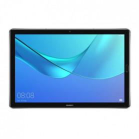 HUAWEI Tablette tactile MediaPad M5 Lite