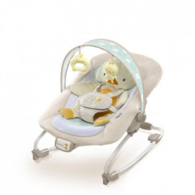 INGENUITY Transat Evolutif Quacks & Cuddles