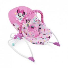 NNIE Transat Évolutif Stars & Smiles - Disney Baby