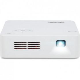 ACER C202i Vidéoprojecteur mobile LED DLP FWVGA