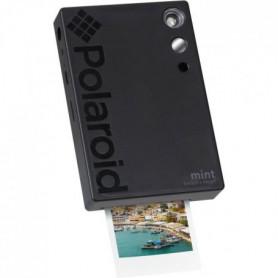 POLAROID POLSP02B Appareil photo instantané 16 Mp