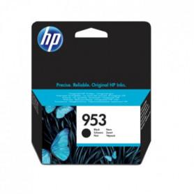 HP 953 Cartouche Noir authentique (L0S58AE)