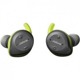 Jabra Elite Sport 4.5 Écouteurs avec micro intra-a