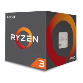 AMD Processeur RYZEN 3 1200