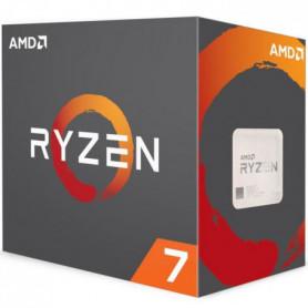 AMD Processeur Ryzen? 7 1700X - 95W - 3,4GHz