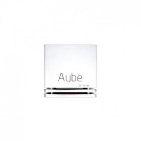 AYKOW AUBE-NC-BL Purificateur d'air - Sans filtre
