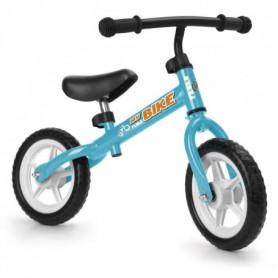 FEBER - Draisienne SpeedBike - Vélo sans Pédale po