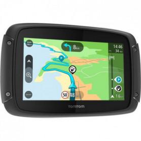 TOM TOM GPS Rider 420 Europe 48