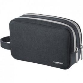 TOMTOM - Accessoire pour GPS - Housse de transport