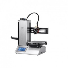 MONOPRICE Imprimante 3D Select Mini Pro - 120 x 12