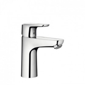 HANSGROHE Robinet mitigeur lavabo Ecos - Taille L