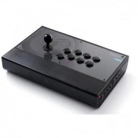 Daija Arcade Stick Nacon pour PS4 - Noire