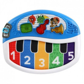BABY EINSTEIN Piano Découverte Discover & Play Pia