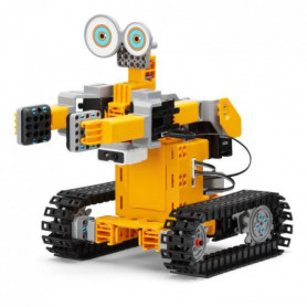 UBTECH - JIMU Tankbot Kit
