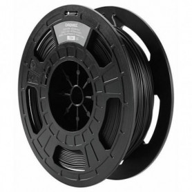 DREMEL dremel filament nylon noir ø 1,75mm avec rf