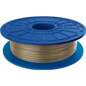 DREMEL  filament pla or ø 1,75mm