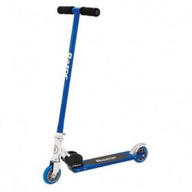 RAZOR Trottinette enfant S Scooter Bleu