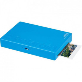 POLAROID POLMP02BL Imprimante photo mobile Bluetoo