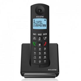 Alcatel F690 Solo Téléphone Sans Fil Sans Répondeu