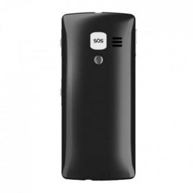 Téléphone mobile sénior grosses touches MAXCOM MM7