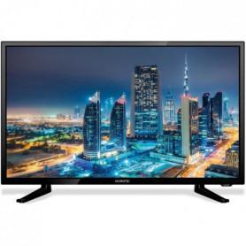 Oceanic TV LED Camping car TNT HD 19' (47 cm) HD H