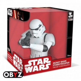 Tirelire Star Wars - Stormtrooper - ABYstyle