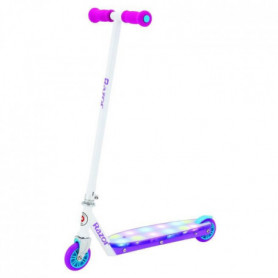 RAZOR Trottinette Party Pop Pink