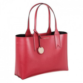 EMPORIO ARMANI Sac a Main Y3D081YH15A88158 - Rouge